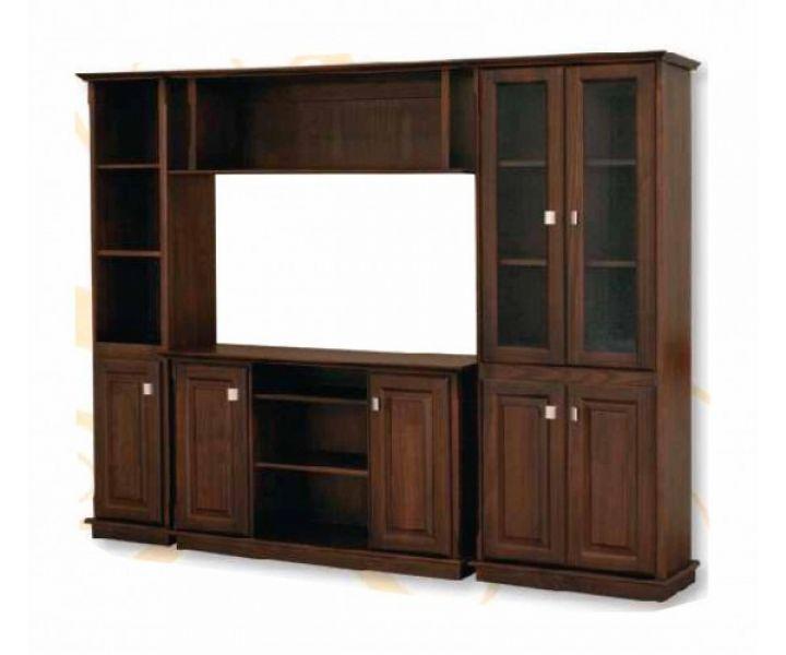 Wenceslao muebles bahiut y modulares for Muebles modulares de madera