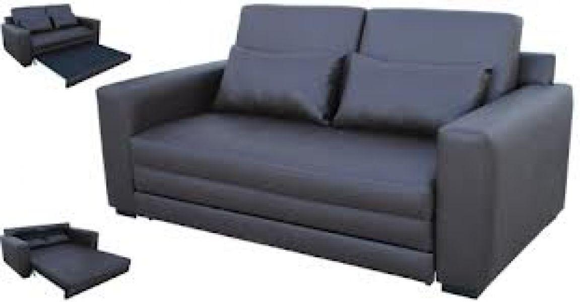 Wenceslao muebles futones y sillones cama - Sillon para cama ...