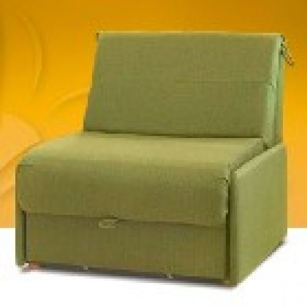 Wenceslao muebles futones y sillones cama for Sillon cama 2 plazas y media